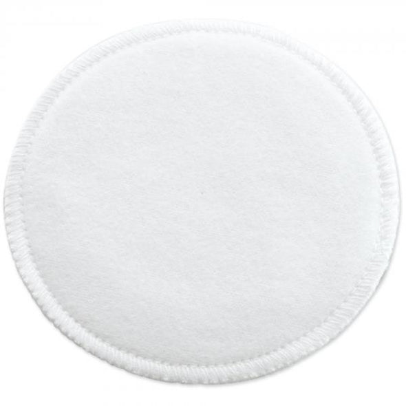 Dr Brown's Washable Breast Pads - 4 Pack Breast Pads, Dr Brown's