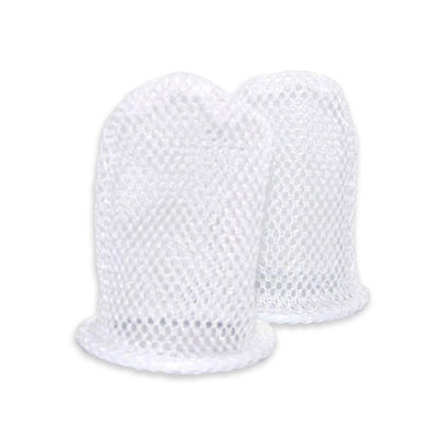 Fresh Food Feeder - Replacement Mesh Bag Replacement Food Feeder Mesh Bag, b.box