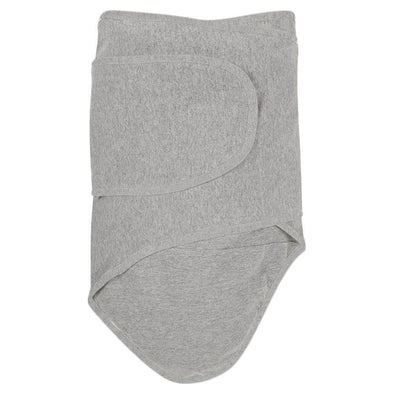 Miracle Blanket - Grey Swaddle, Miracle Blanket
