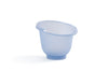Shantala Bath Blue