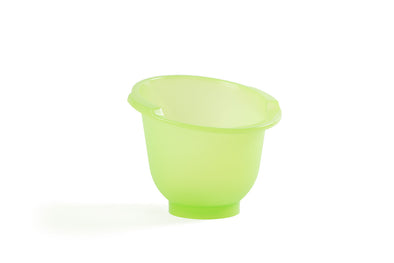Shantala Baby Bath Lime NZ