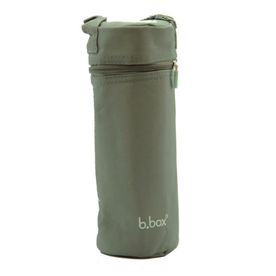 b.box Bottle Bag