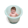 Shantala Bath Mint