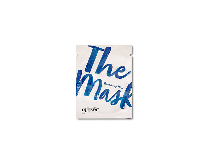 The Mask (1pc)
