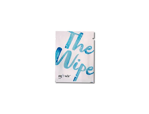 The Wipe (1pc)
