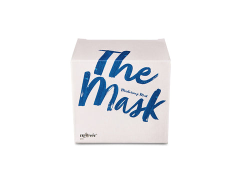 The Mask (20pcs)