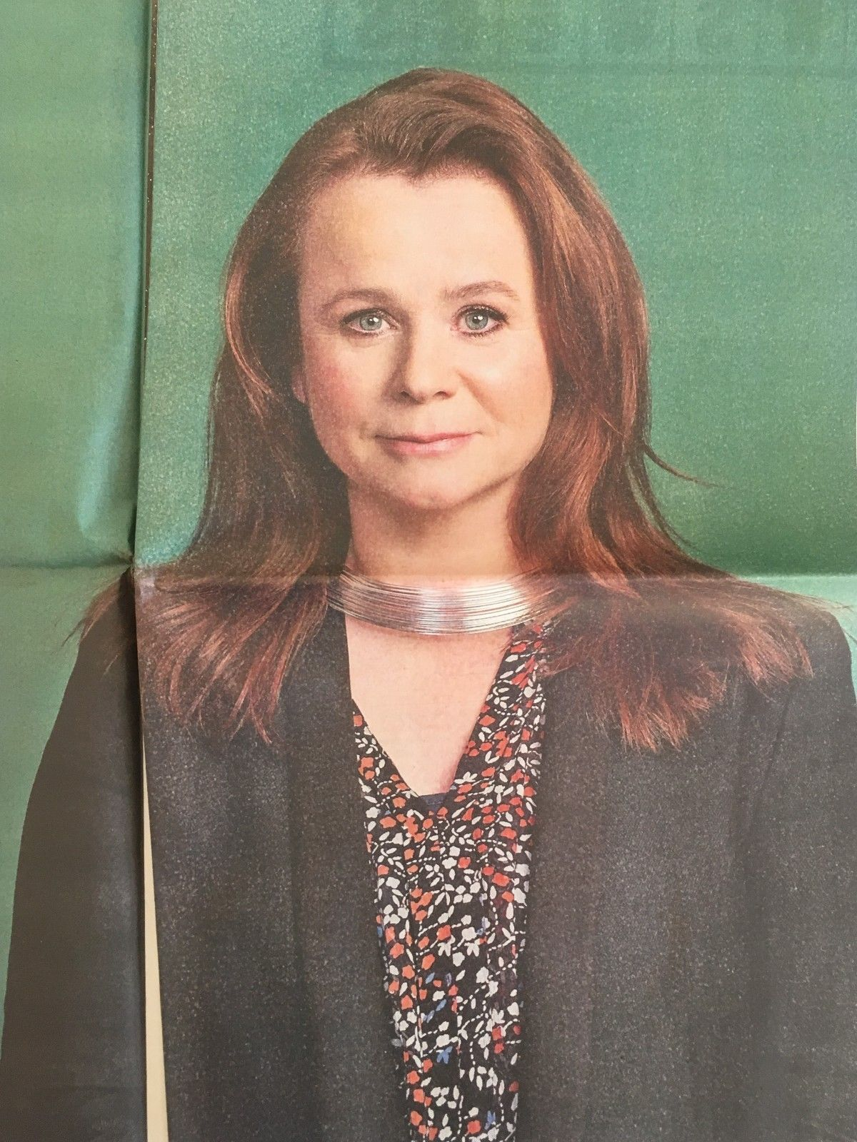 Joan Meredith Joan Meredith new picture