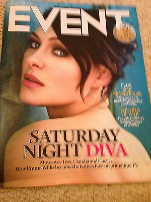 EMMA WILLIS PHOTO INTERVIEW MAY 2015 DON McCULLIN BURT BACHARACH PAUL McCARTNEY