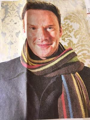 RUSSELL WATSON TELEGRAPH money PHOTO INTERVIEW NOVEMBER 2016