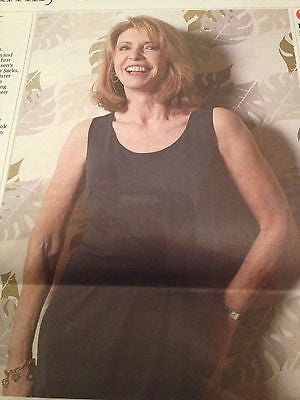 JANE ASHER PHOTO INTERVIEW GUARDIAN FAMILY JANUARY 2015