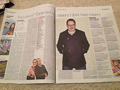 VIC REEVES PHOTO INTERVIEW FEBRUARY 2015