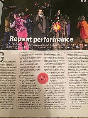UK CULTURE MAGAZINE AUGUST 2016 DAVID BOWIE SPECIAL RICHARD COYLE ANDY KARL