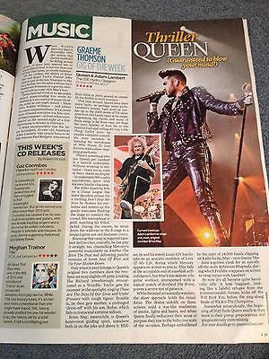 HEATHER MILLS PHOTO INTERVIEW 2015 PAUL MCCARTNEY ADAM LAMBERT JOHNNY DEPP