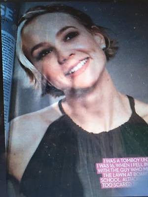 Style Magazine 30 January 2011 Carey Mulligan Atlanta De Cadenet Amanda