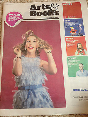 KATHERINE RYAN PHOTO INTERVIEW JULY 2015 TAME IMPALA