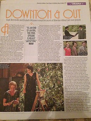 Sherlock Benedict Cumberbatch Amanda Abbington PHOTO INTERVIEW UK MAGAZINE 2015