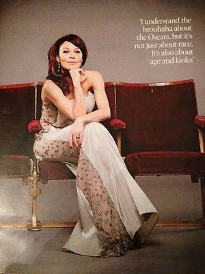 HELEN McCRORY PHOTO INTERVIEW UK TIMES MAGAZINE FEBRUARY 2016