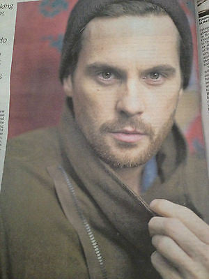 TOM RILEY interview DEMON UK 1 DAY ISSUE 2014