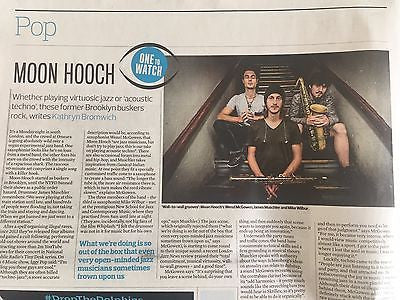 UK Observer Review July 9 2017 Nina Simone Moon Hooch  Jack O'Connell Haim