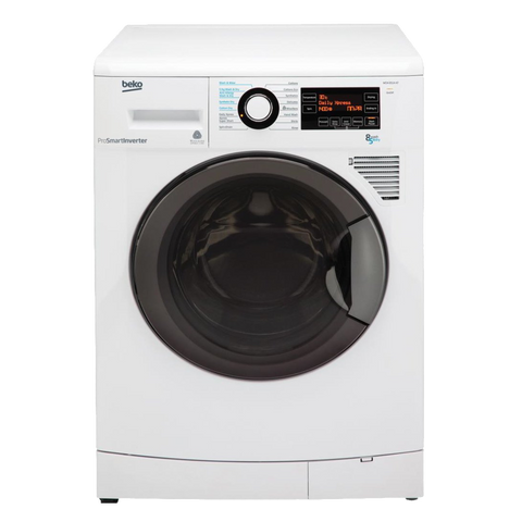 WASHER-DRYER COMBO