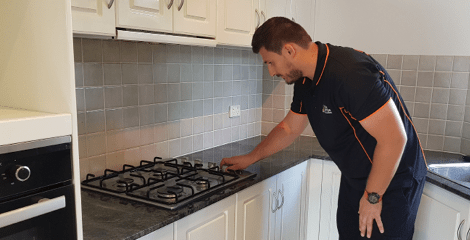 Sydney Appliance Repairs, Installations & New Appliance