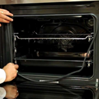 Oven Door Seal Repair Sydney - Stove Doctor