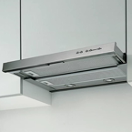 Retractable Rangehood Installations - Stove Doctor