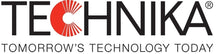 technika Partner