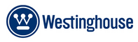 Westinghouse Partner