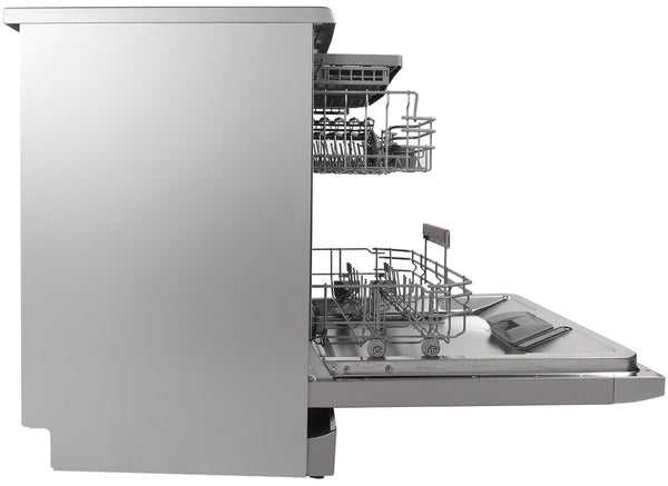 Bosch SMS88TI01A Serie 8 Freestanding Dishwasher - Stove Doctor