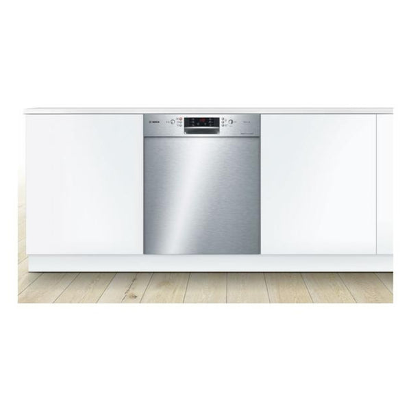 Bosch SMU46KS01A Serie 4 Under Bench Dishwasher - Stove Doctor