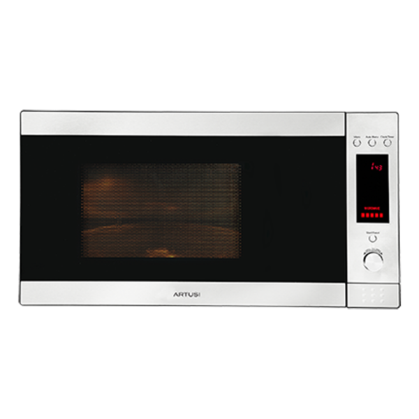 Artusi AMC31X 31L 900W Convection Microwave Oven