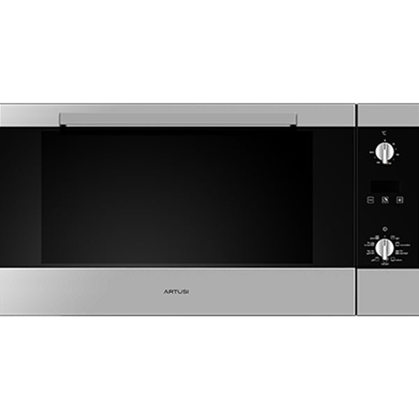 Artusi AO900X 90cm Single Large Electric Oven