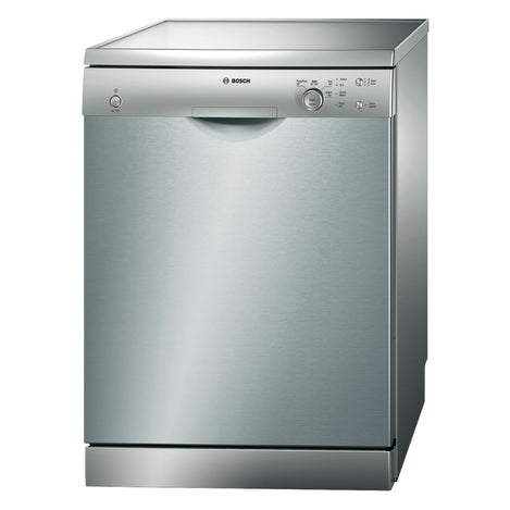 Bosch SMS40E08AU Freestanding Dishwasher
