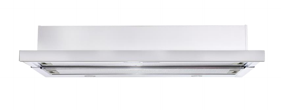 Euromaid RS9S 90cm Retractable Rangehood - Stove Doctor