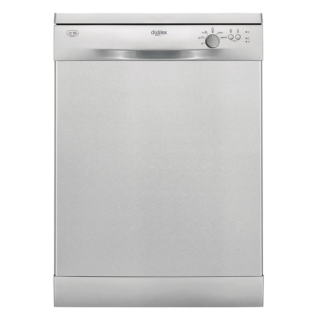 Dishlex DSF6106X Freestanding Dishwasher