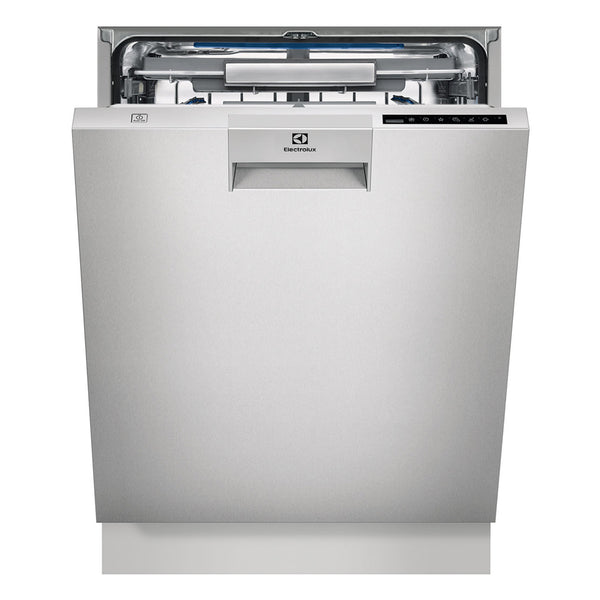 Electrolux ESF8735ROX ComfortLift Under Bench Dishwasher - Stove Doctor