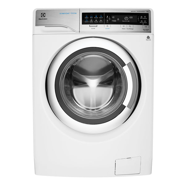 ELECTROLUX EWF14013 10KG Front Load Washing Machine - Stove Doctor