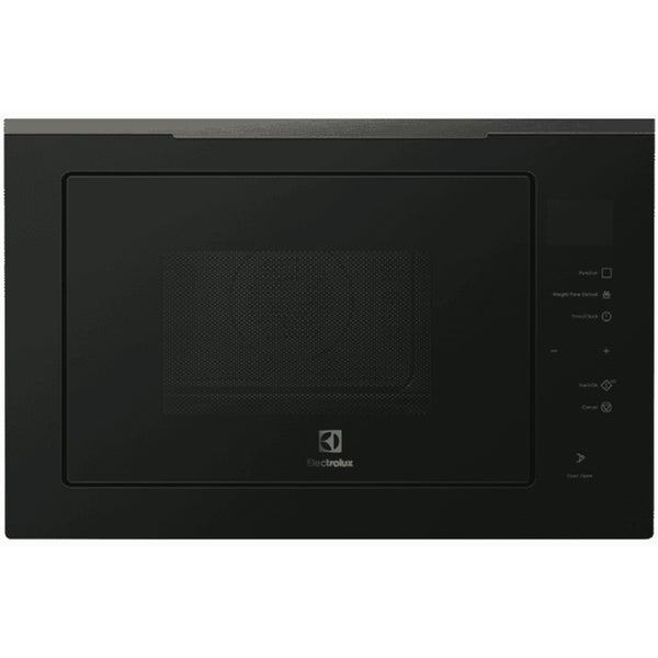 Electrolux EMB2529DSD 25L Built-In Combination Microwave Oven