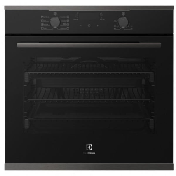 Electrolux EVE614SD Single Built-In Oven