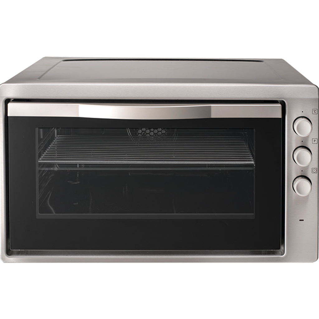 Euromaid BT44 Benchtop Oven - Stove Doctor