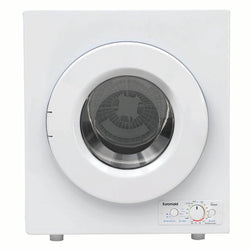 Euromaid ED45KG 4.5kg Vented Dryer
