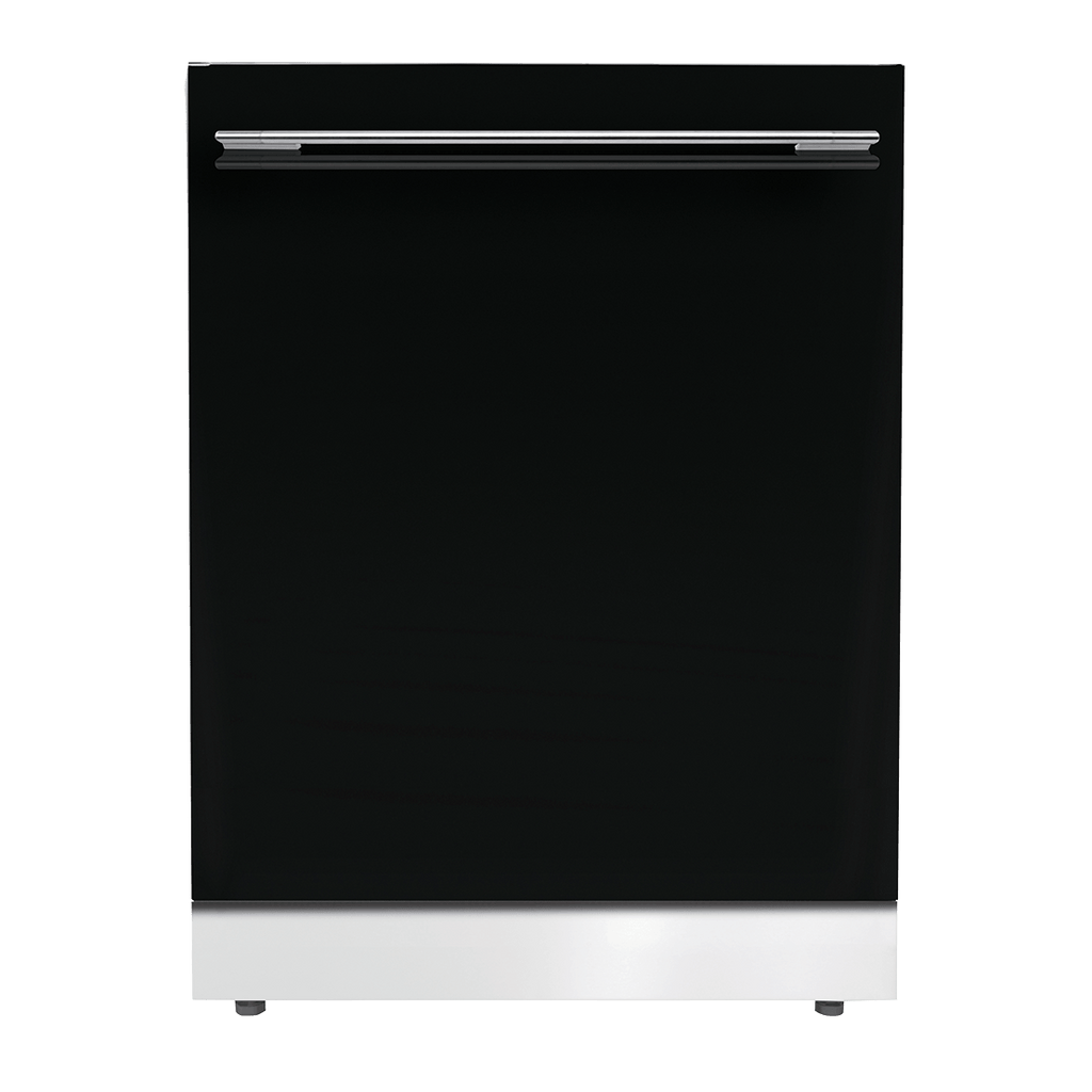 Euromaid FIDWB14 Fully Integrated Dishwasher
