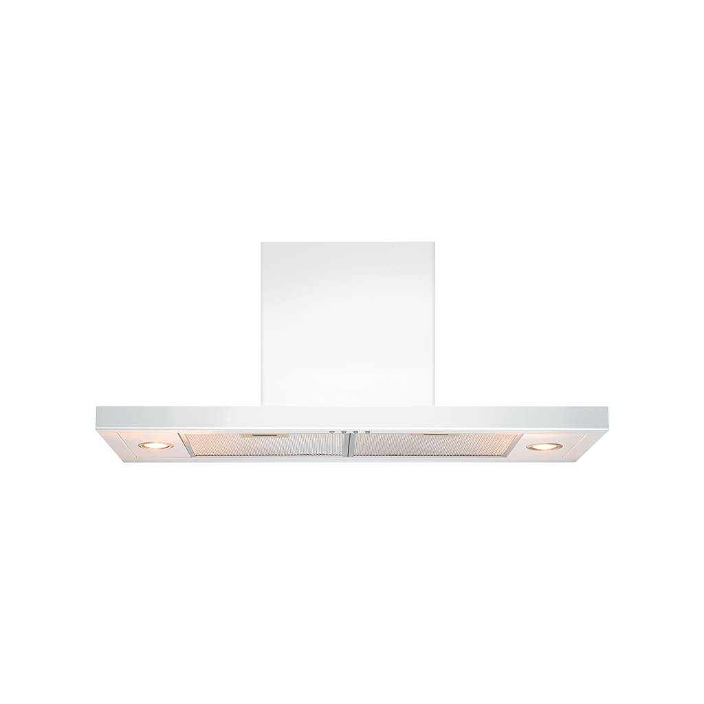 Euromaid IRI9WE3 90cm Under Cupboard Rangehood