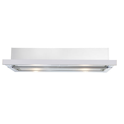 Euromaid RS9W 90cm Retractable Rangehood