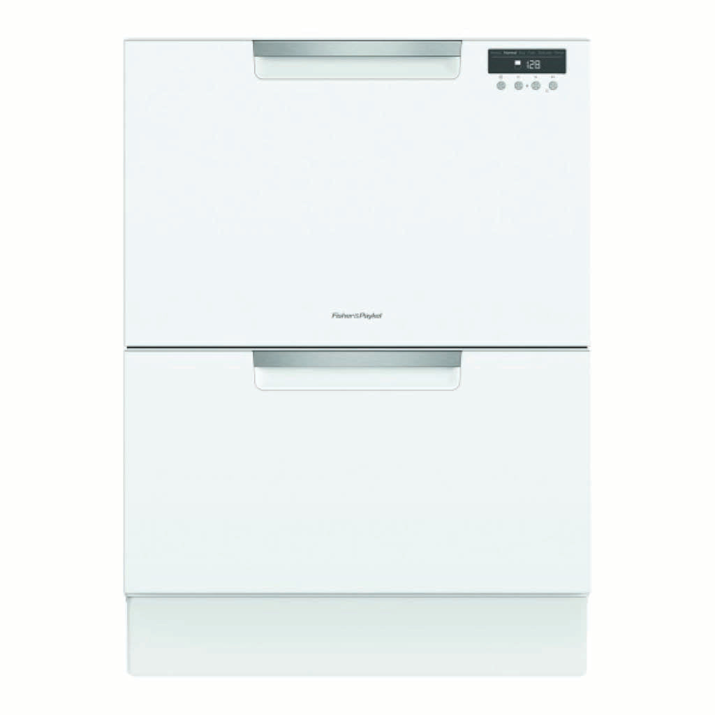 Fisher & Paykel DD60DAW9 DishDrawer™ Dishwasher