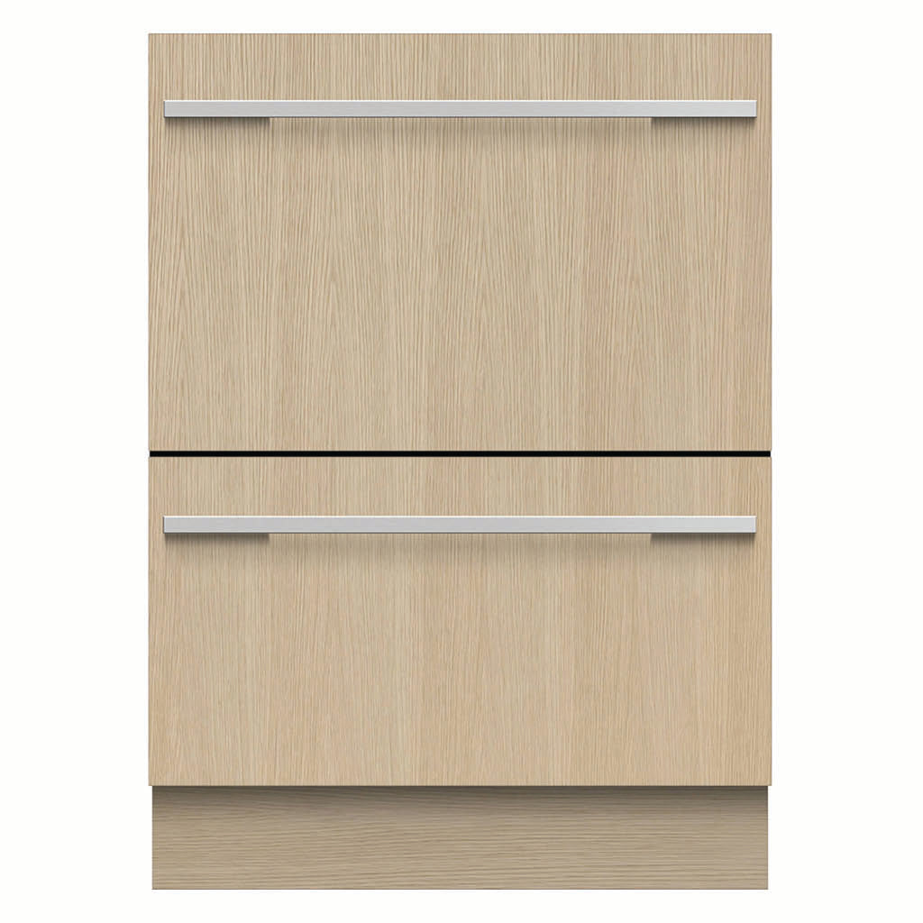 Fisher & Paykel DD60DI9 DishDrawer™ Dishwasher