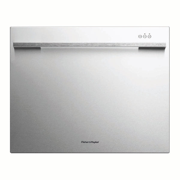 Fisher & Paykel DD60SDFTX7 DishDrawer™ Dishwasher