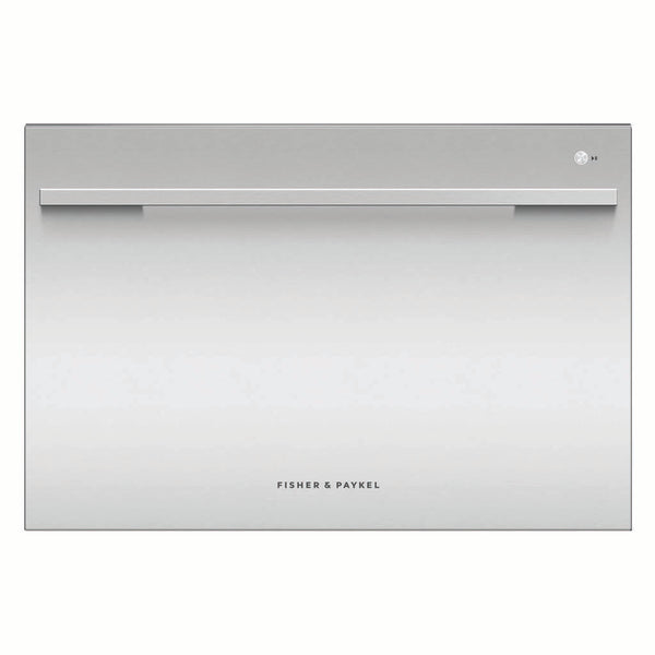 Fisher & Paykel DD60SDFX9 DishDrawer™ Dishwasher