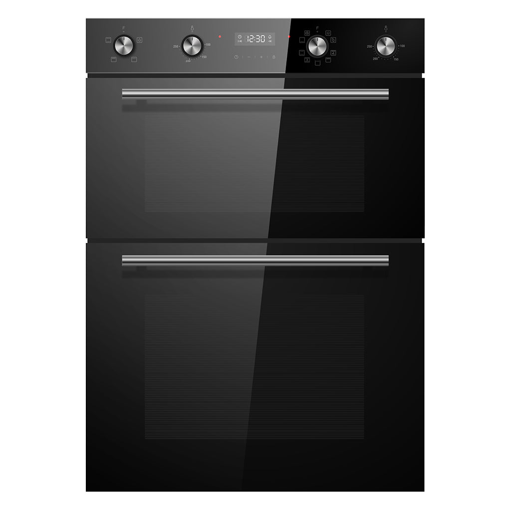 Kardi KAO885MID Built-In Double Electric Oven